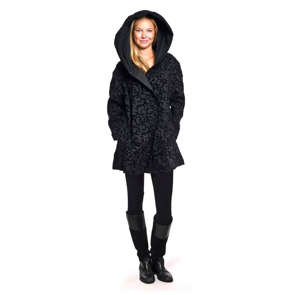 mini_scroll_new_mycra_pac_raincoat.jpg