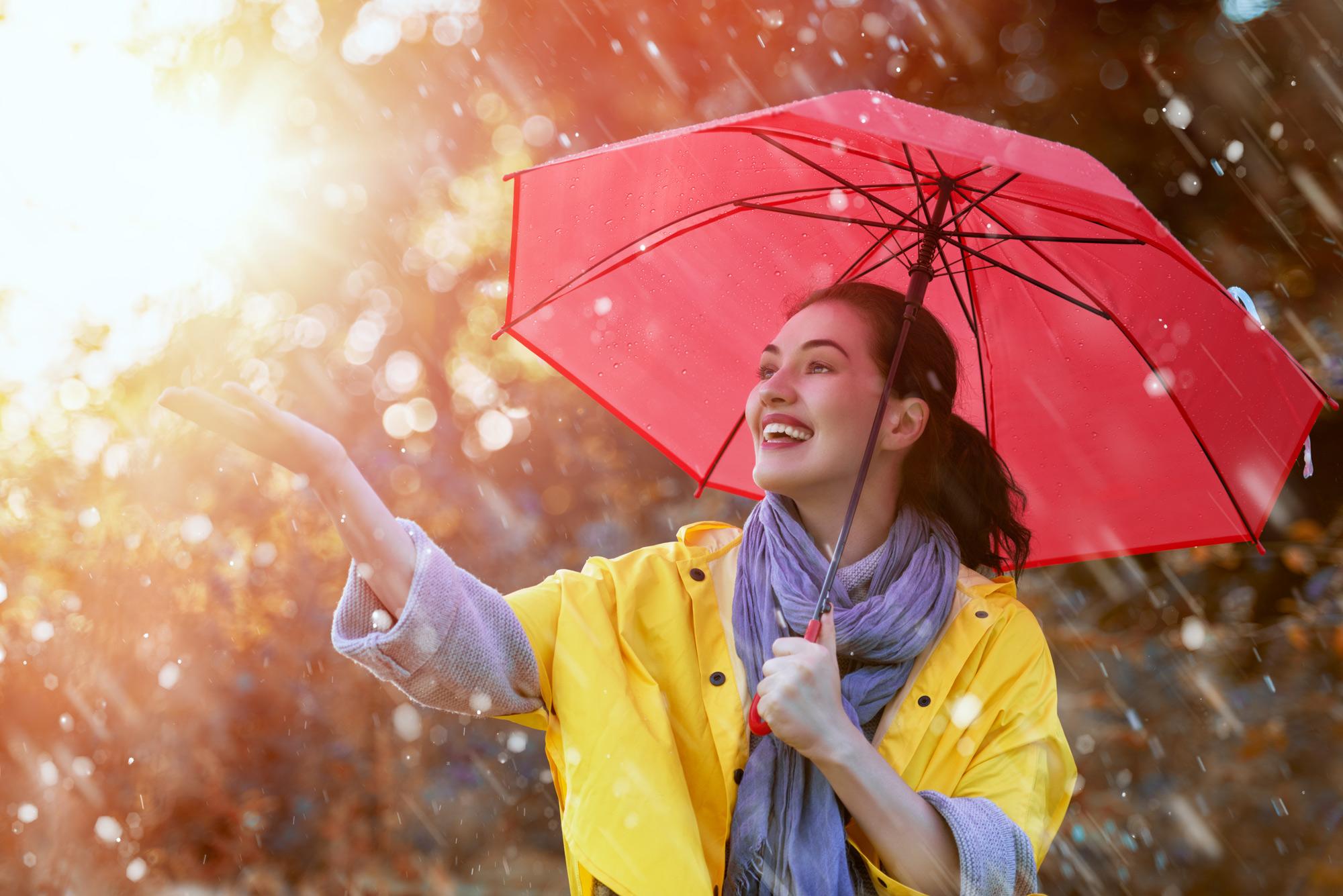 waterproof_vs_waterresistant_raincoats_mycra_pac.jpg
