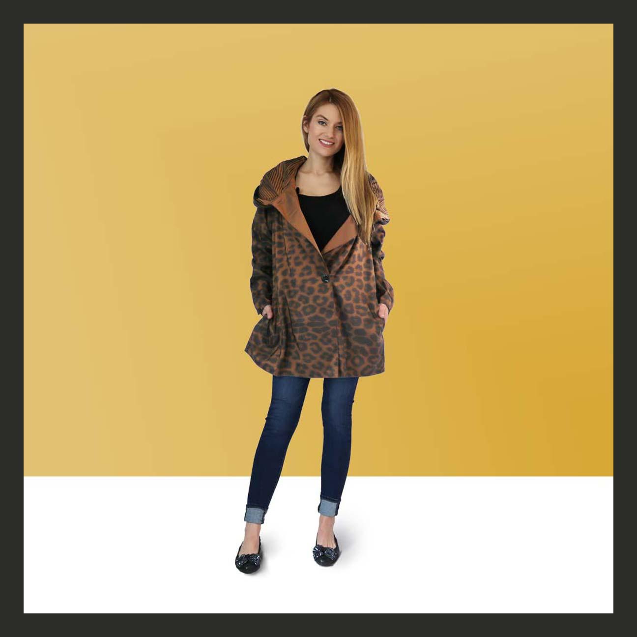 Mycra_pac_mini_leopard_print_raincoat16.jpg