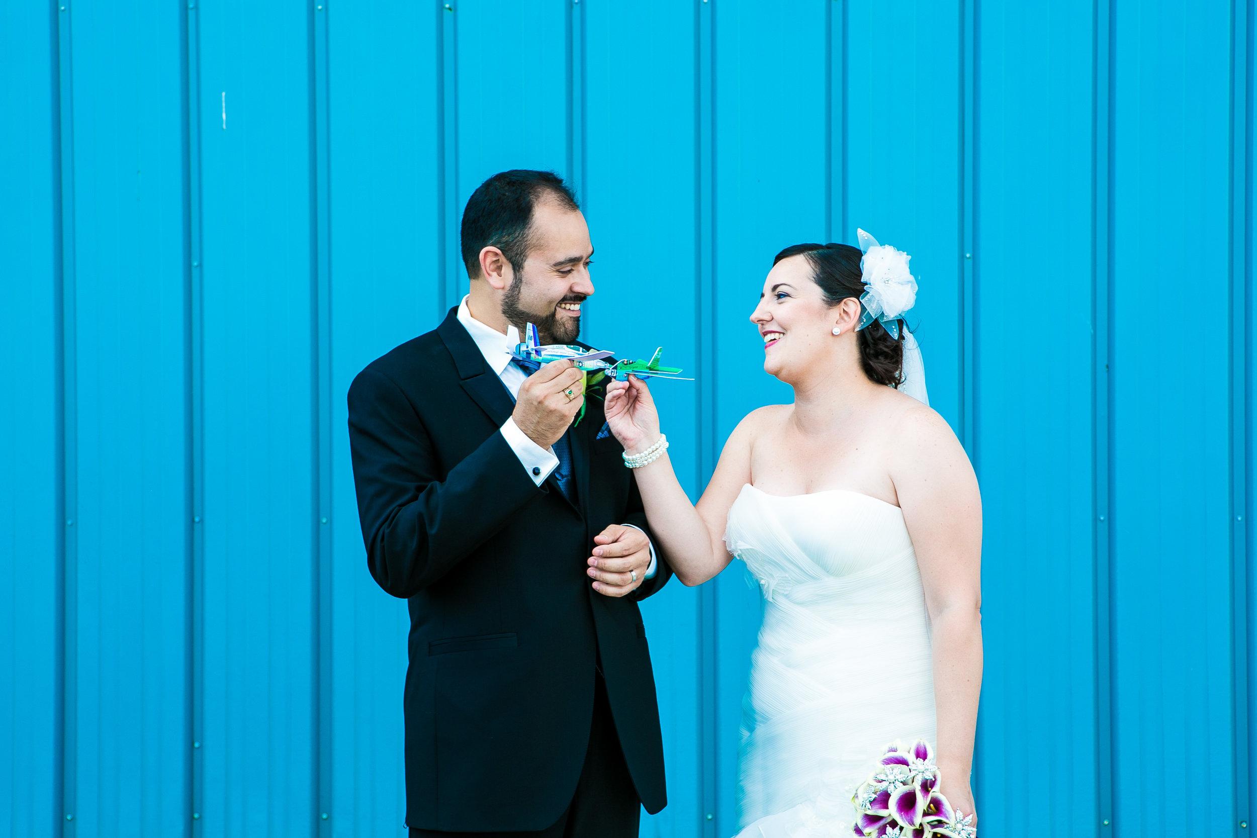 photo by: Isbertophoto Wedding Co.