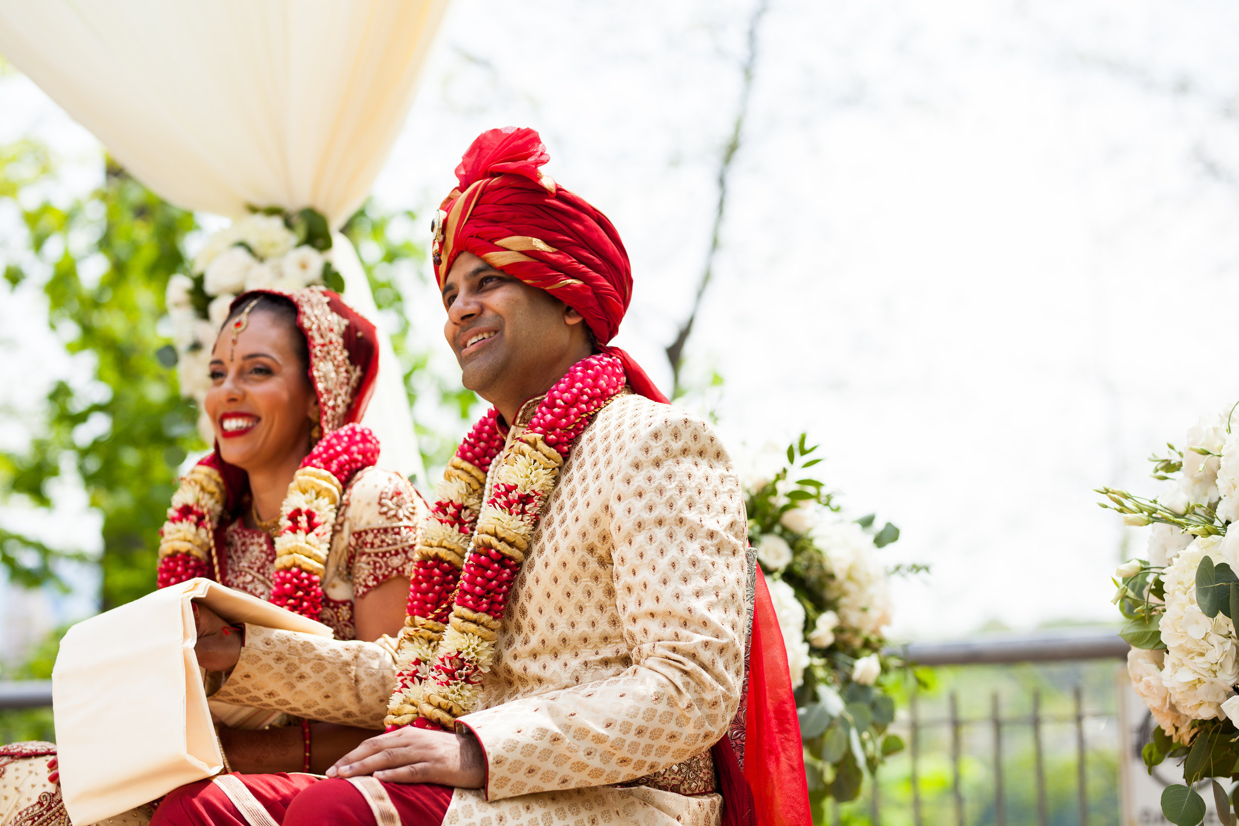 Mel and Kumar W-0560.jpg