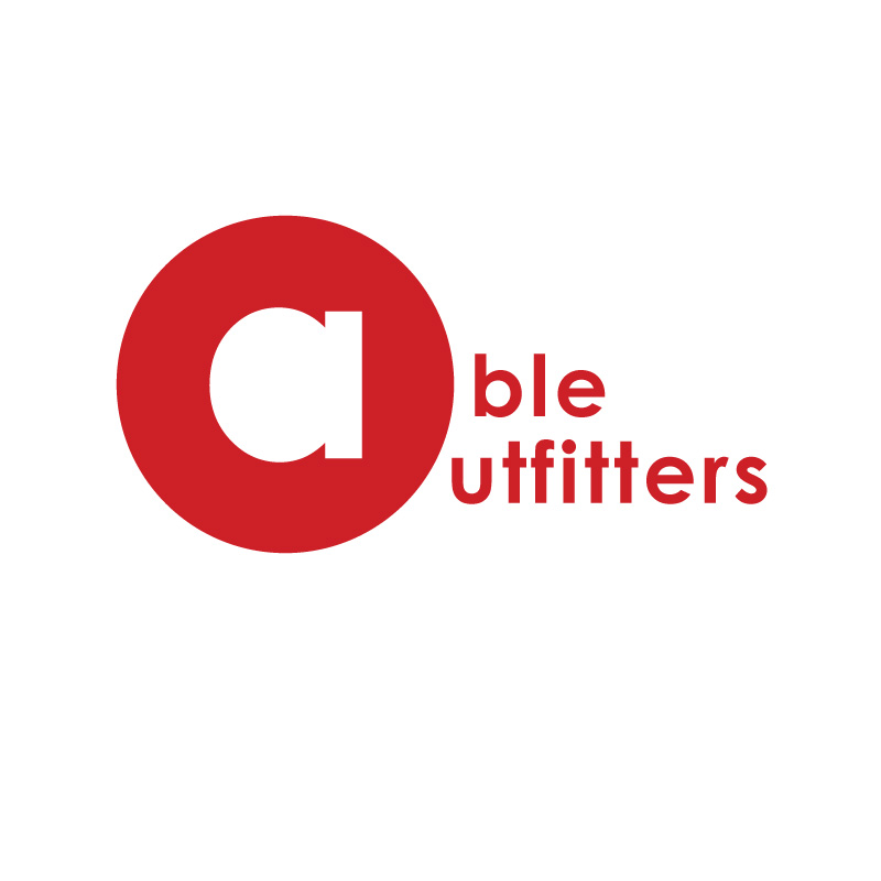 Able Outfitters