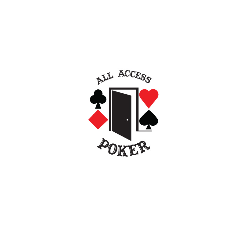 All Access Poker