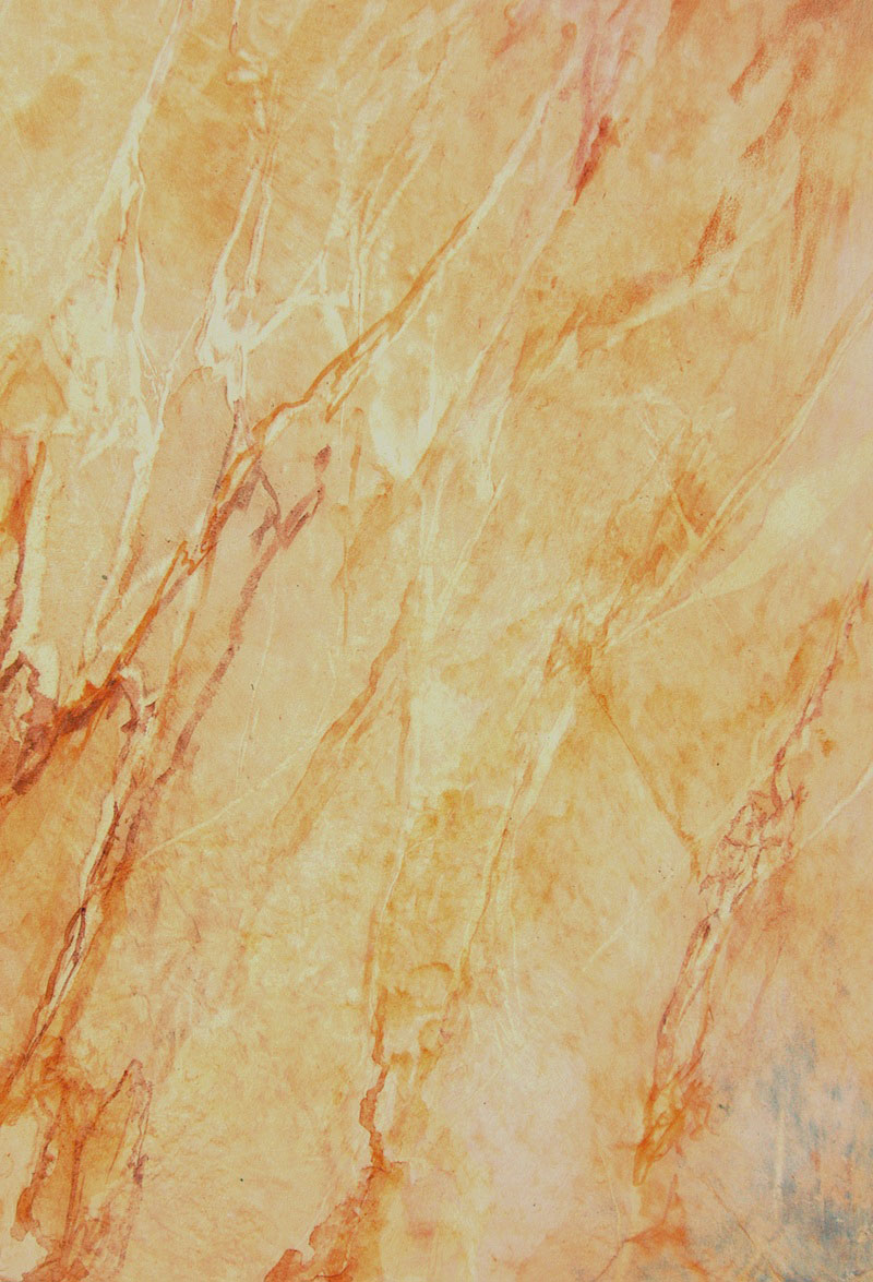 Yellow Sienna Marble