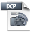 dcp-icon