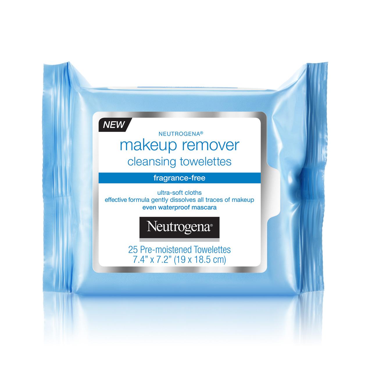 NTG-towettes-fragrance-free-v4.jpg