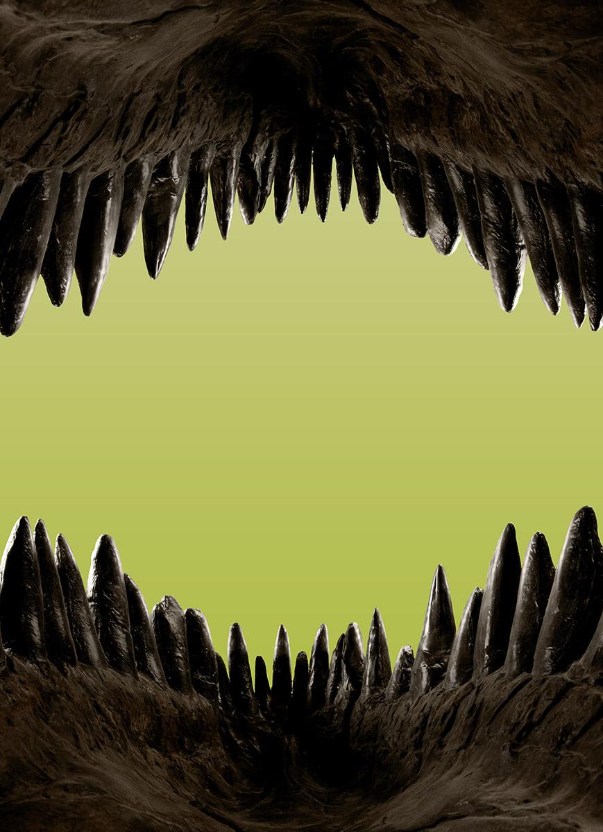 160225_dinosaur_teeth-1_v2_DD.jpg