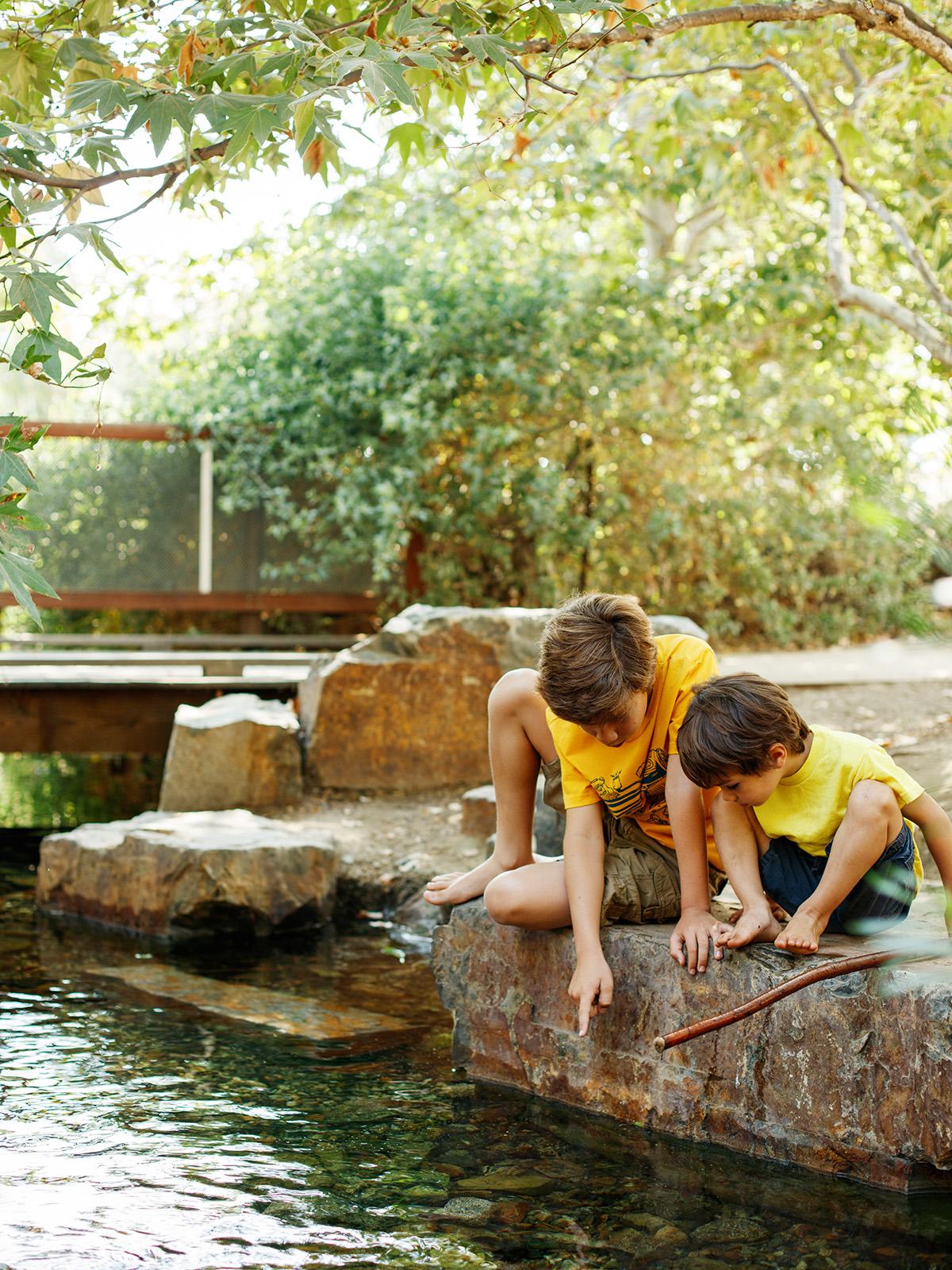 160626_5O1A1634_nature_garden_kids_DD.jpg
