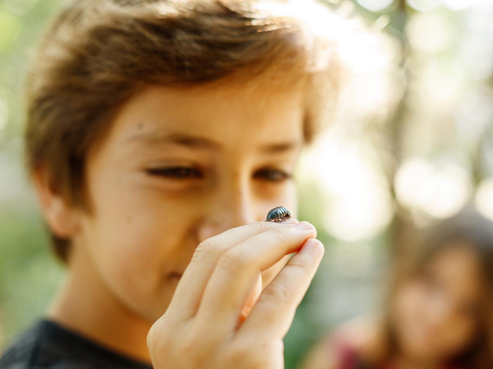 160626_5O1A1385_nature_garden_kids_DD.jpg