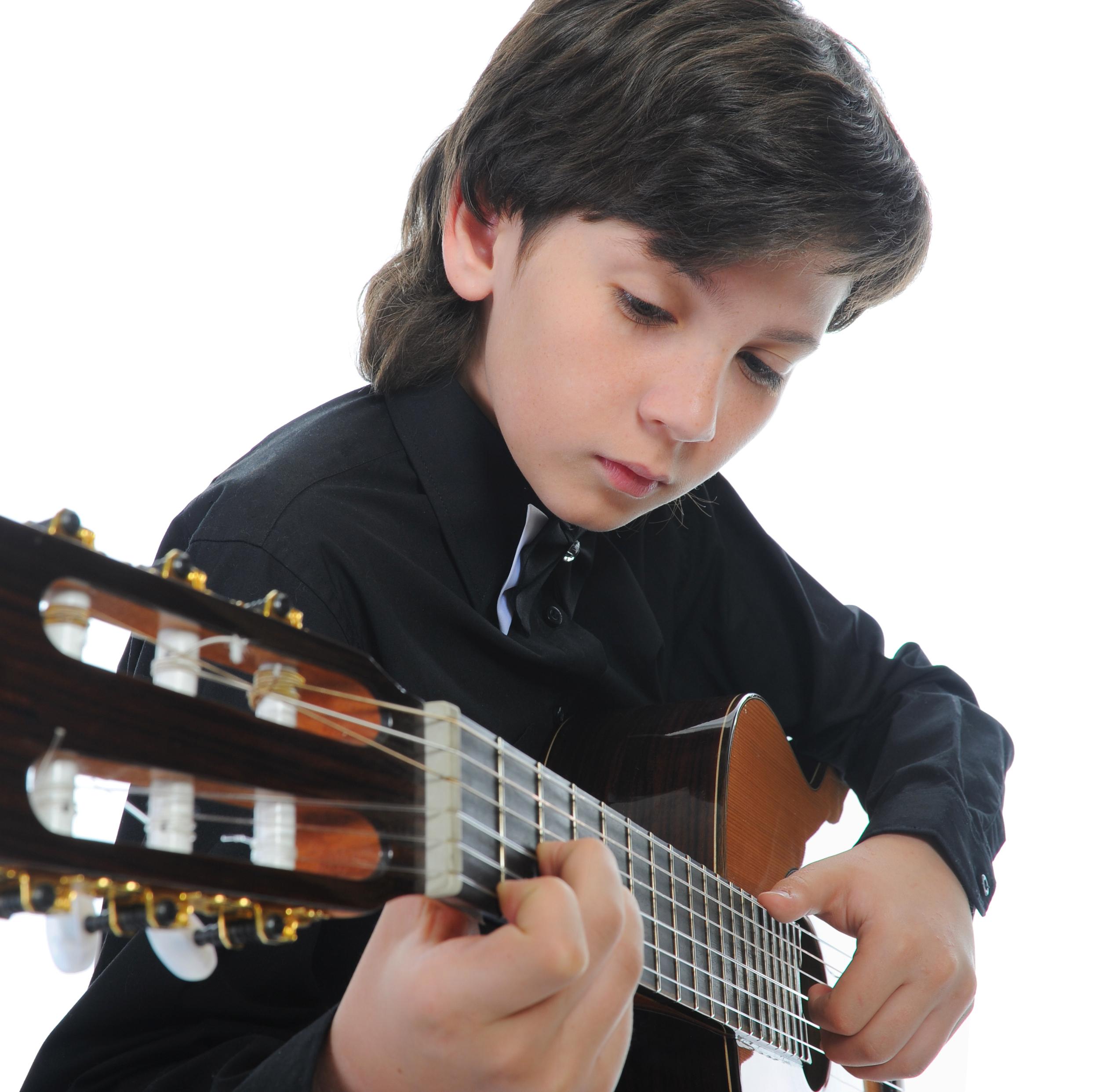 shutterstock-kid2.jpg