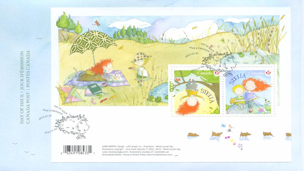 Stamp-image1.jpg
