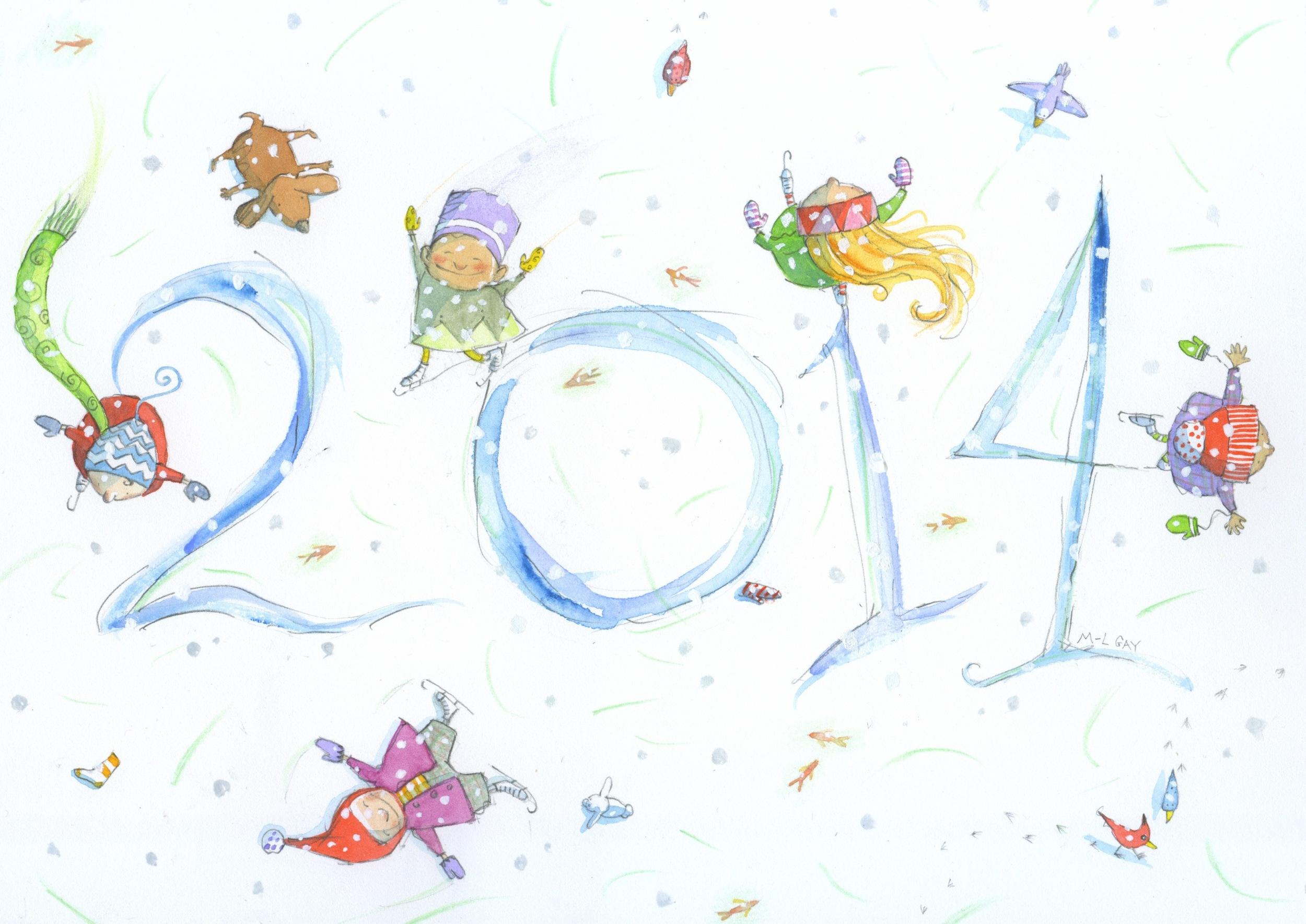 Bonne année 2014.jpeg