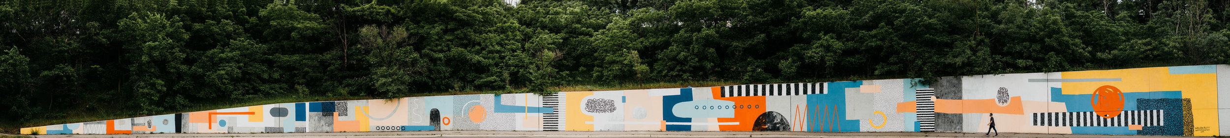 UICA Mural Full_small.jpg