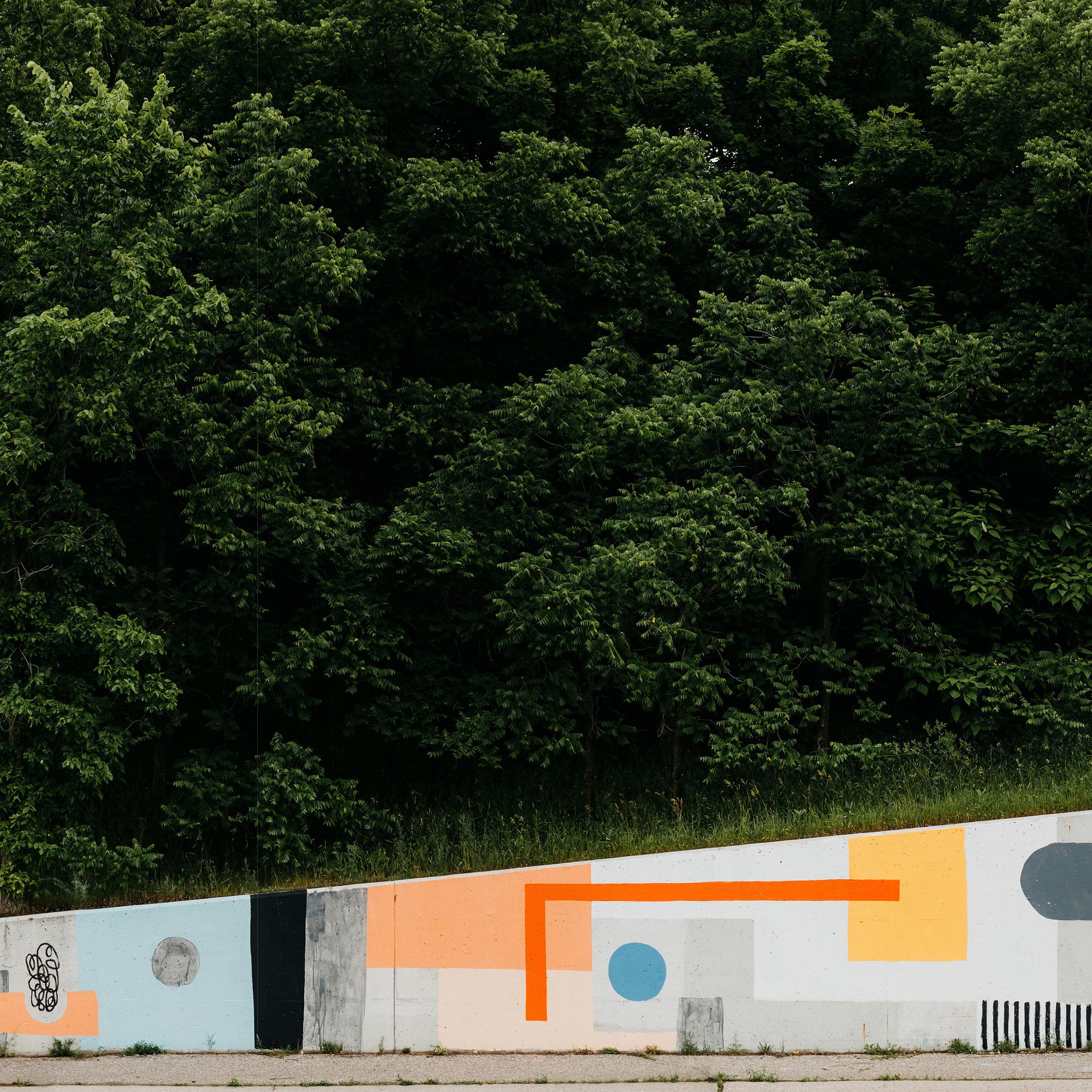 UICA Mural Full_2.jpg