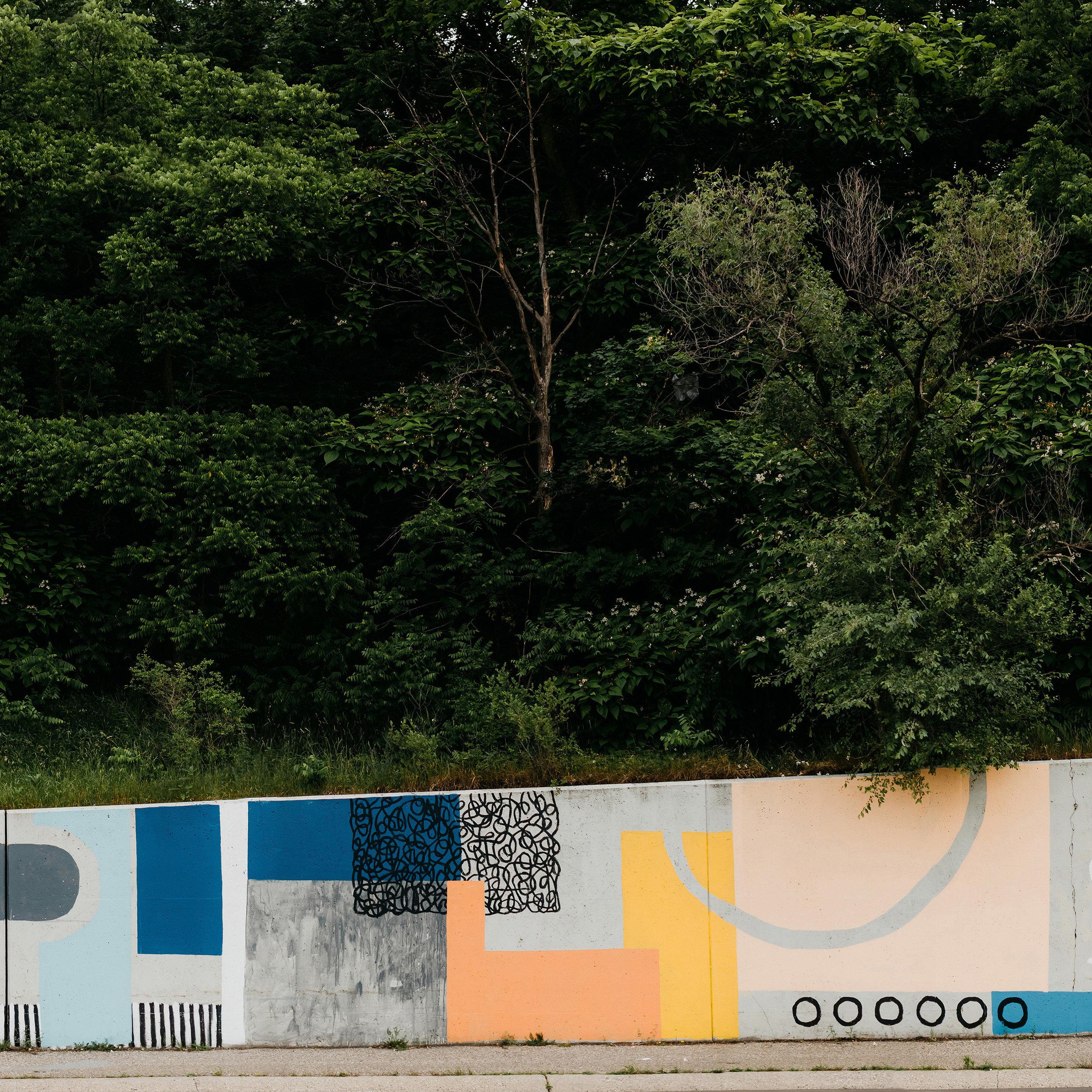 UICA Mural Full_3.jpg