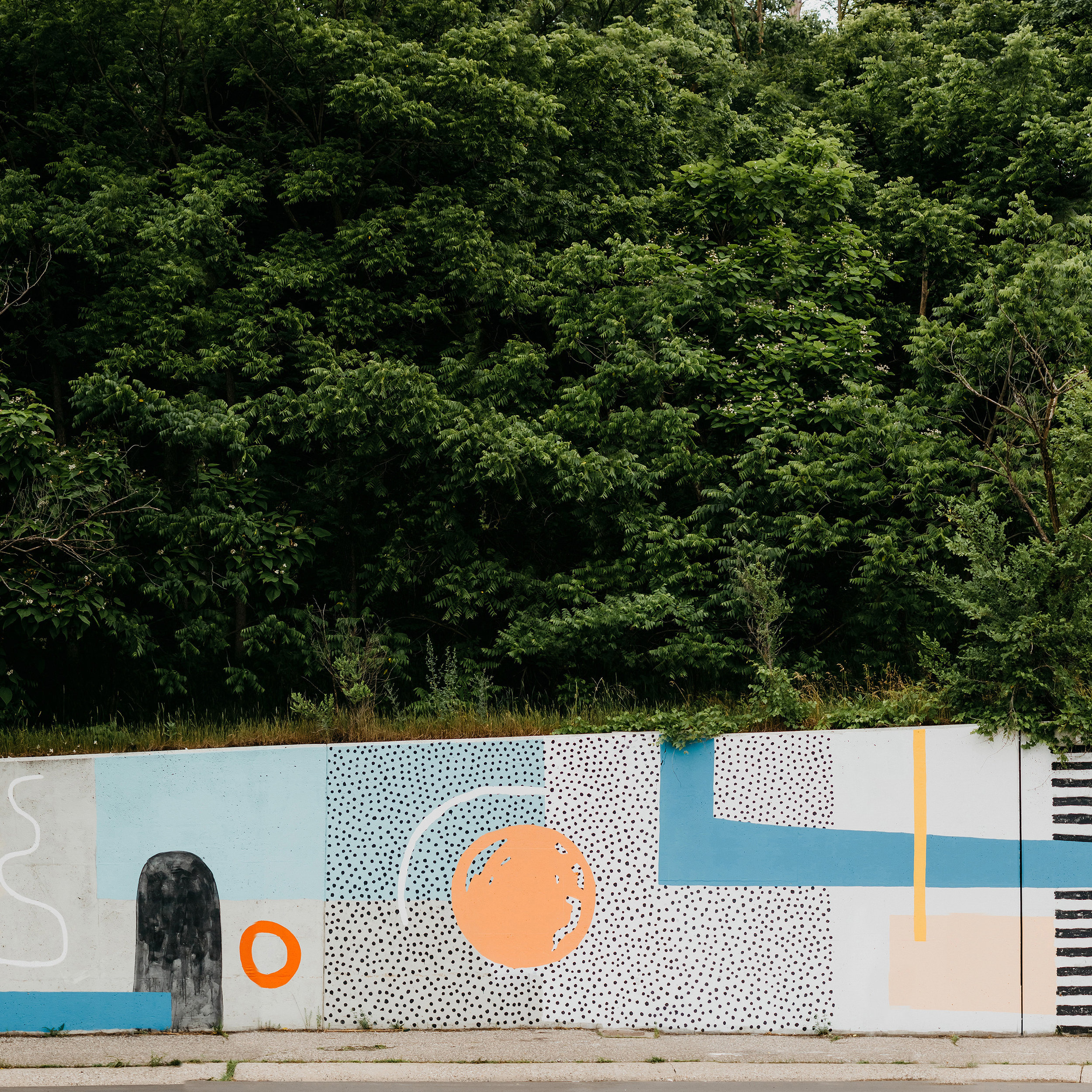 UICA Mural Full_4.jpg