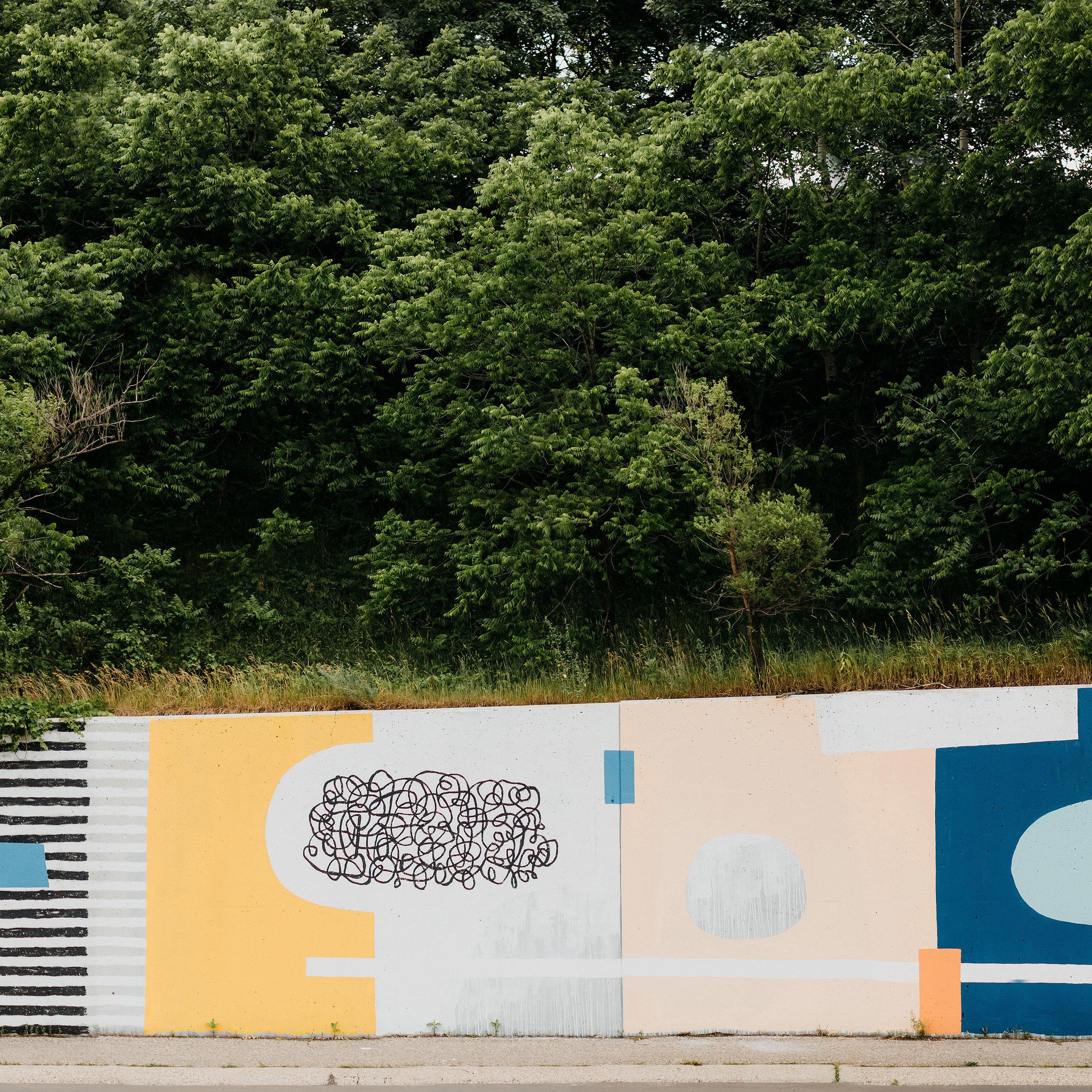 UICA Mural Full_5.jpg
