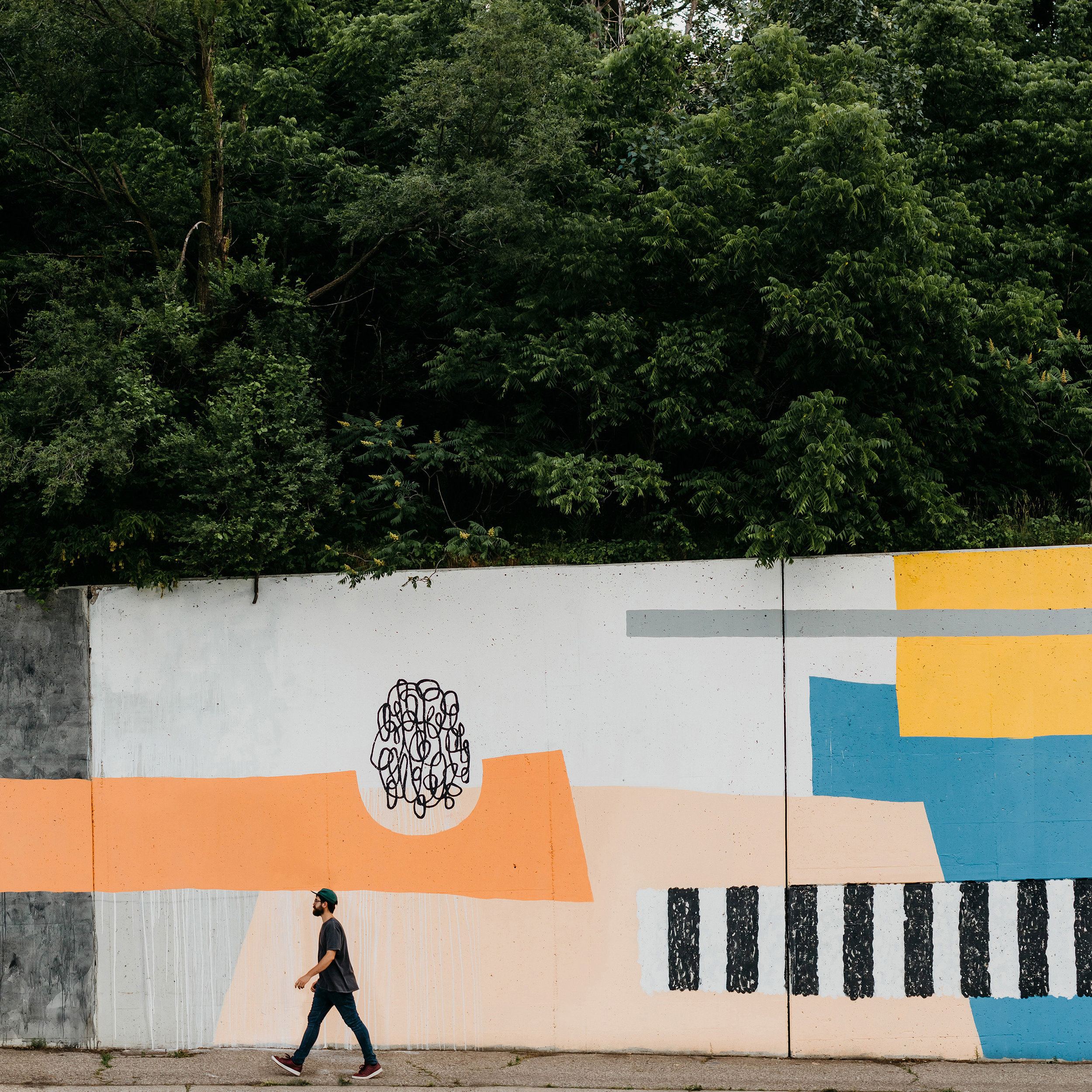 UICA Mural Full_8.jpg