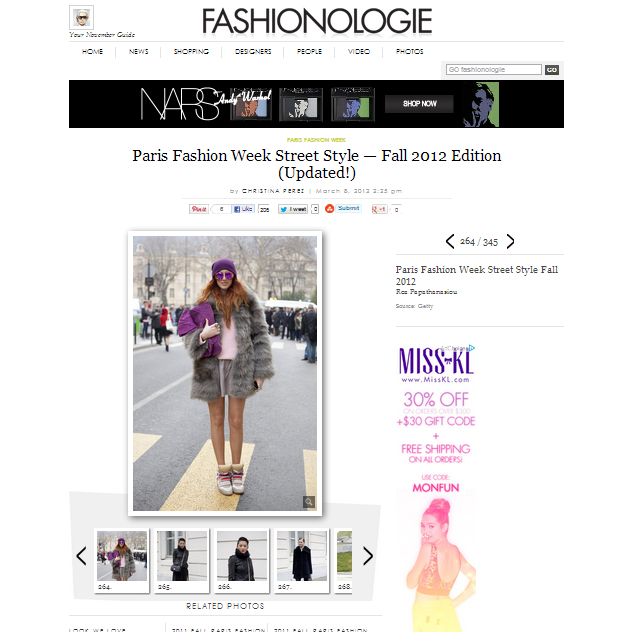 fashionologie2.jpg
