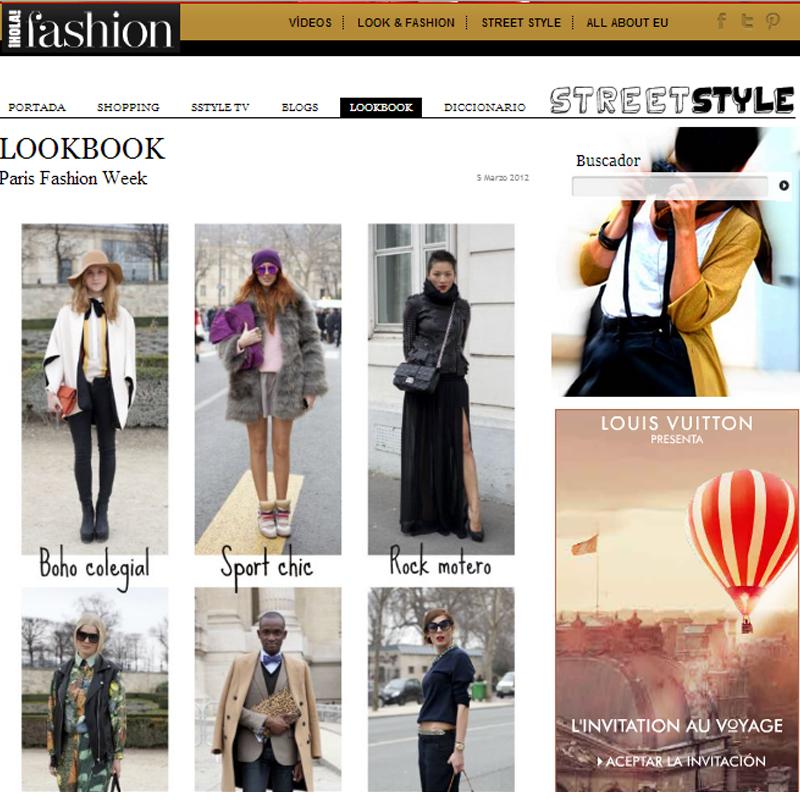 hola fashion.jpg