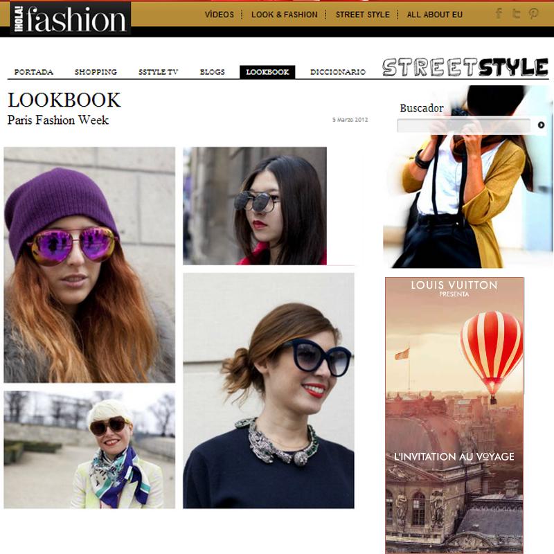 hola fashion2.jpg