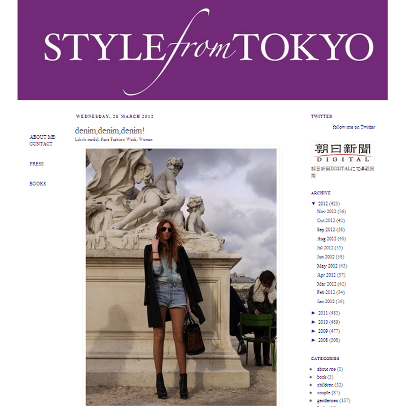style from tokyo.jpg