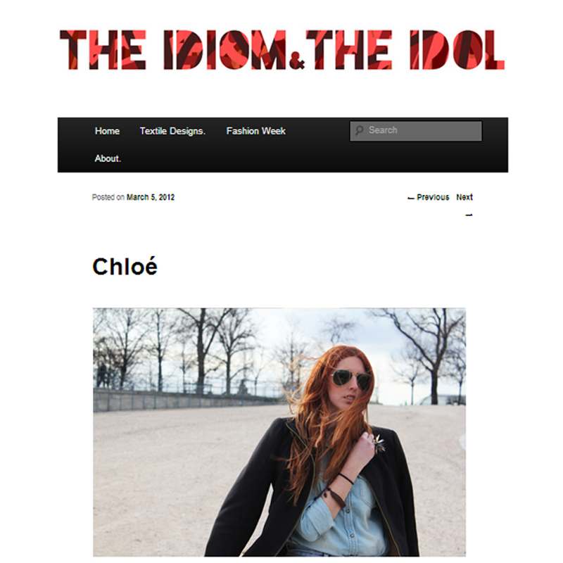 the idiom and the idol 2.jpg