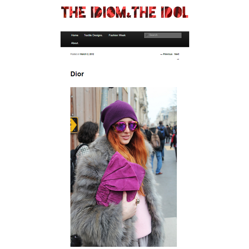 the idiom and the idol.jpg