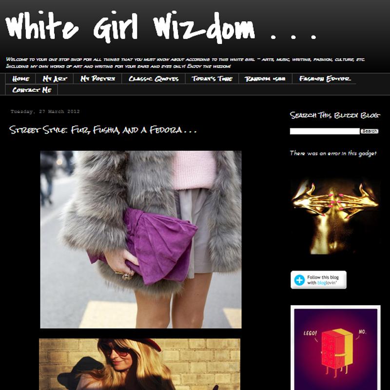 white girl wizdom.jpg