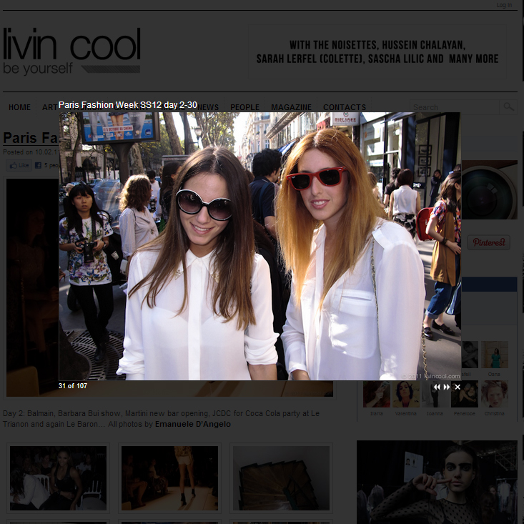 livin cool 2.jpg