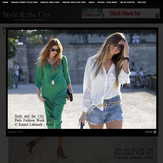 styleandthecity2.jpg