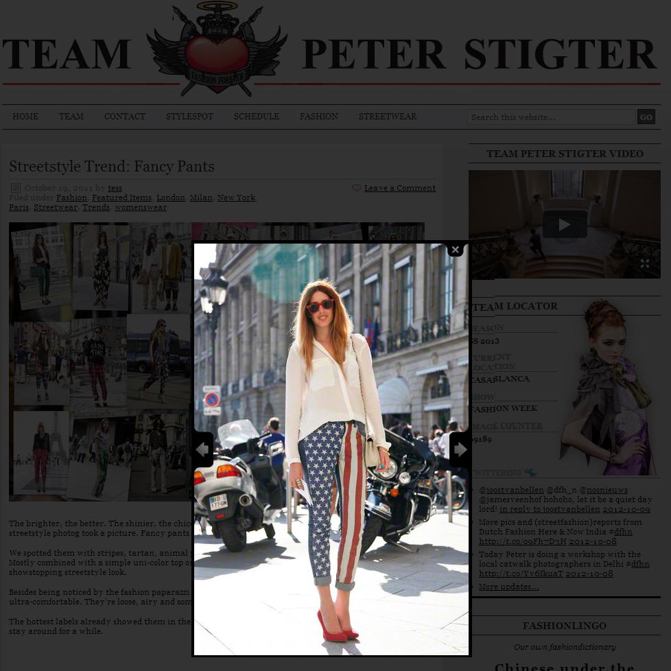 team peter stigter 2.jpg