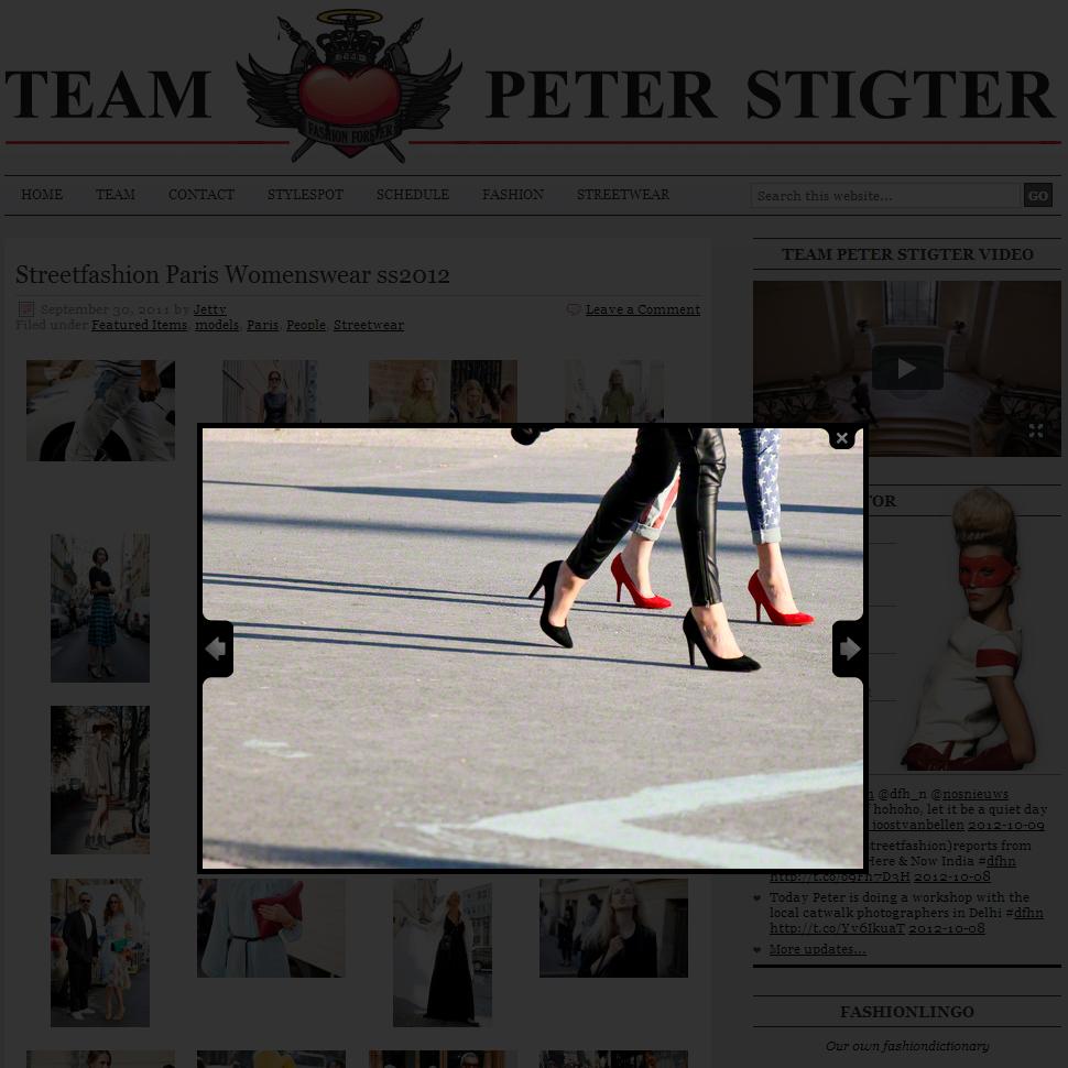 team peter stigter 3.jpg