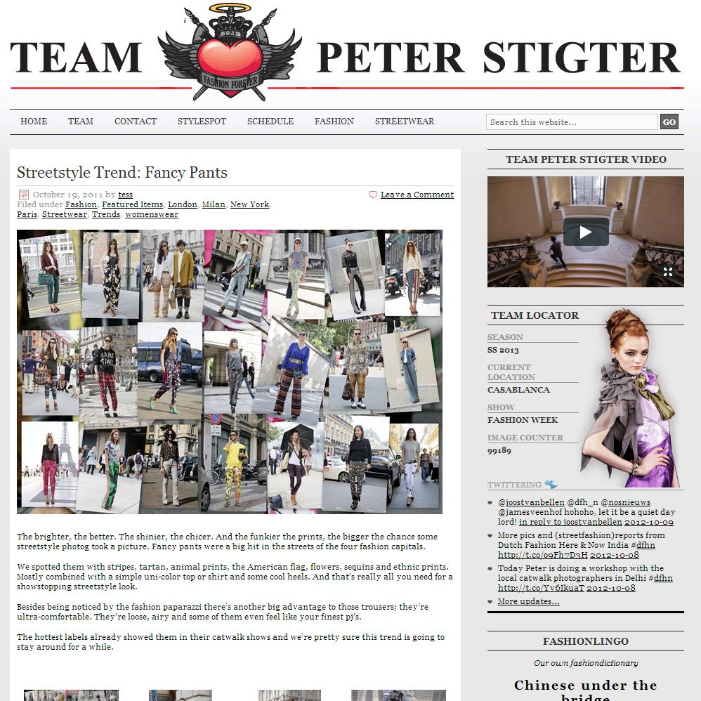 team peter stigter.jpg