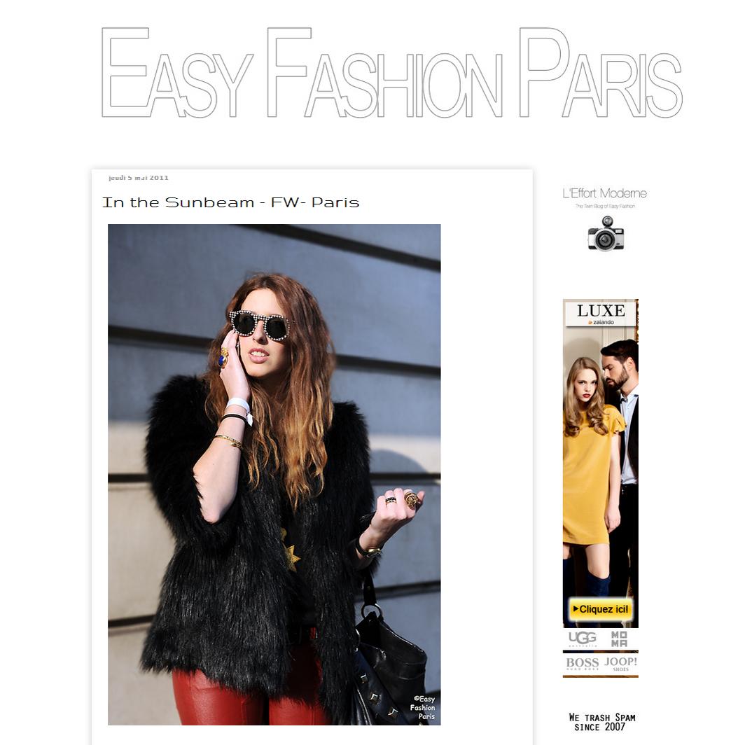 easy fashion.jpg