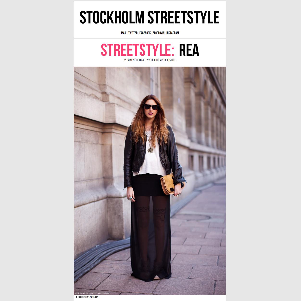 stockholme street style2.jpg
