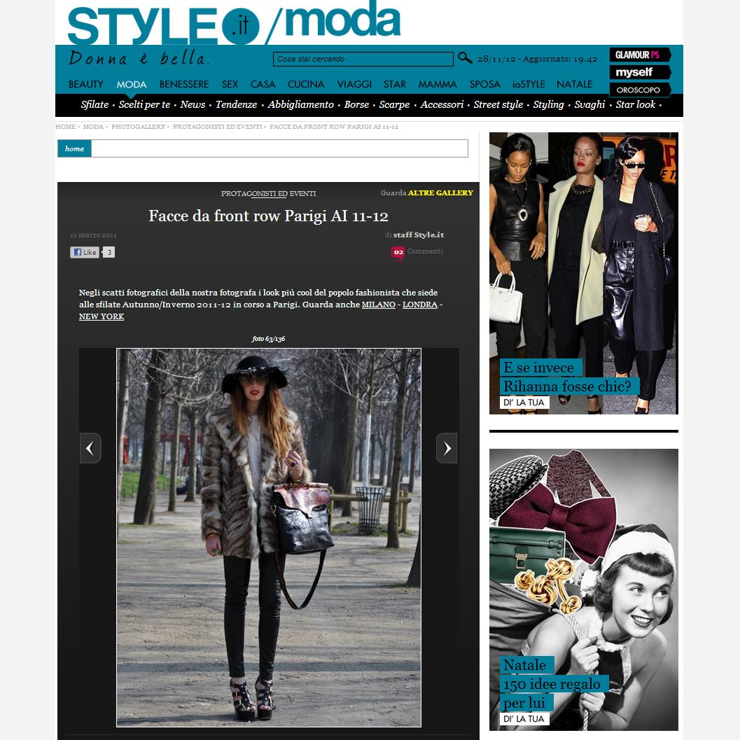 style it 2.jpg