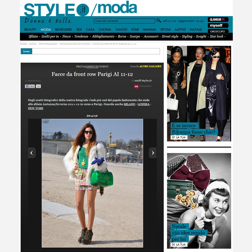 style it.jpg