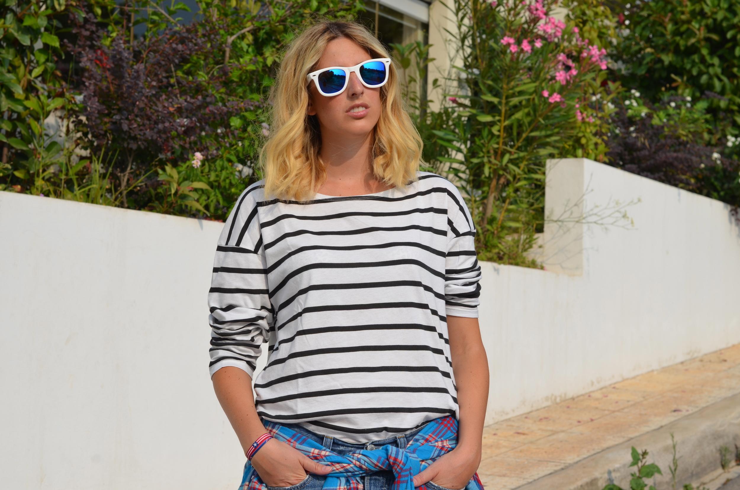 Switch Style Eyewear (via kokkoris optics)_zara top.JPG