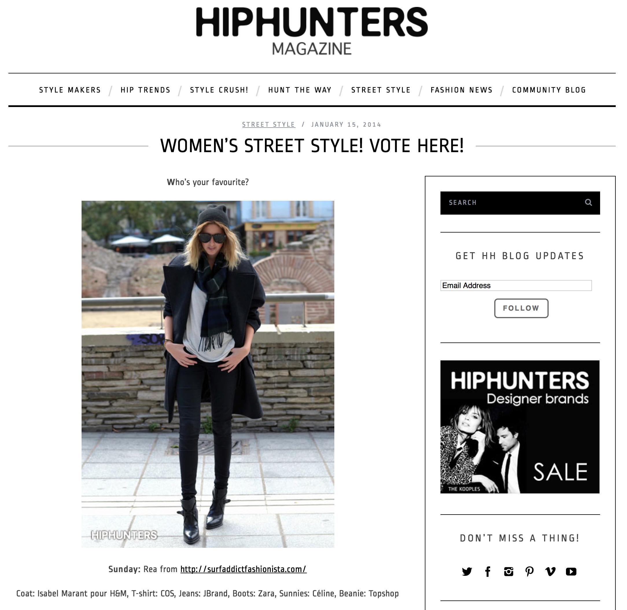 http---www.hiphunters.com-magazine-2014-01-15-womens-street-style-vote-17-(20140205).jpg