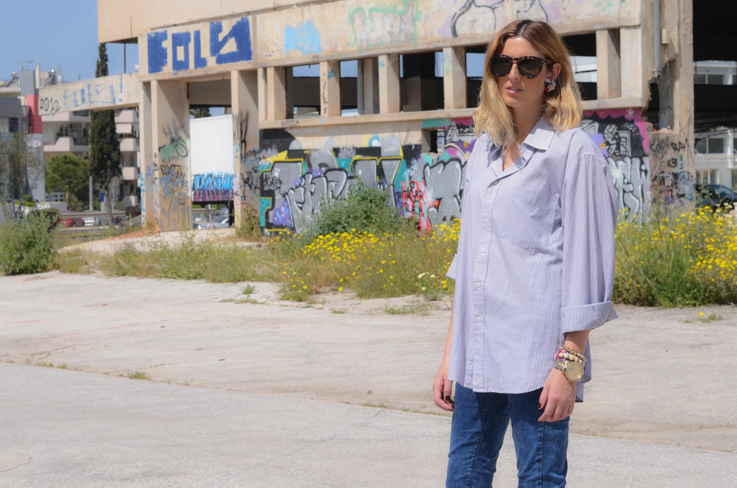 big_shirt_skinny_jeans4.jpg