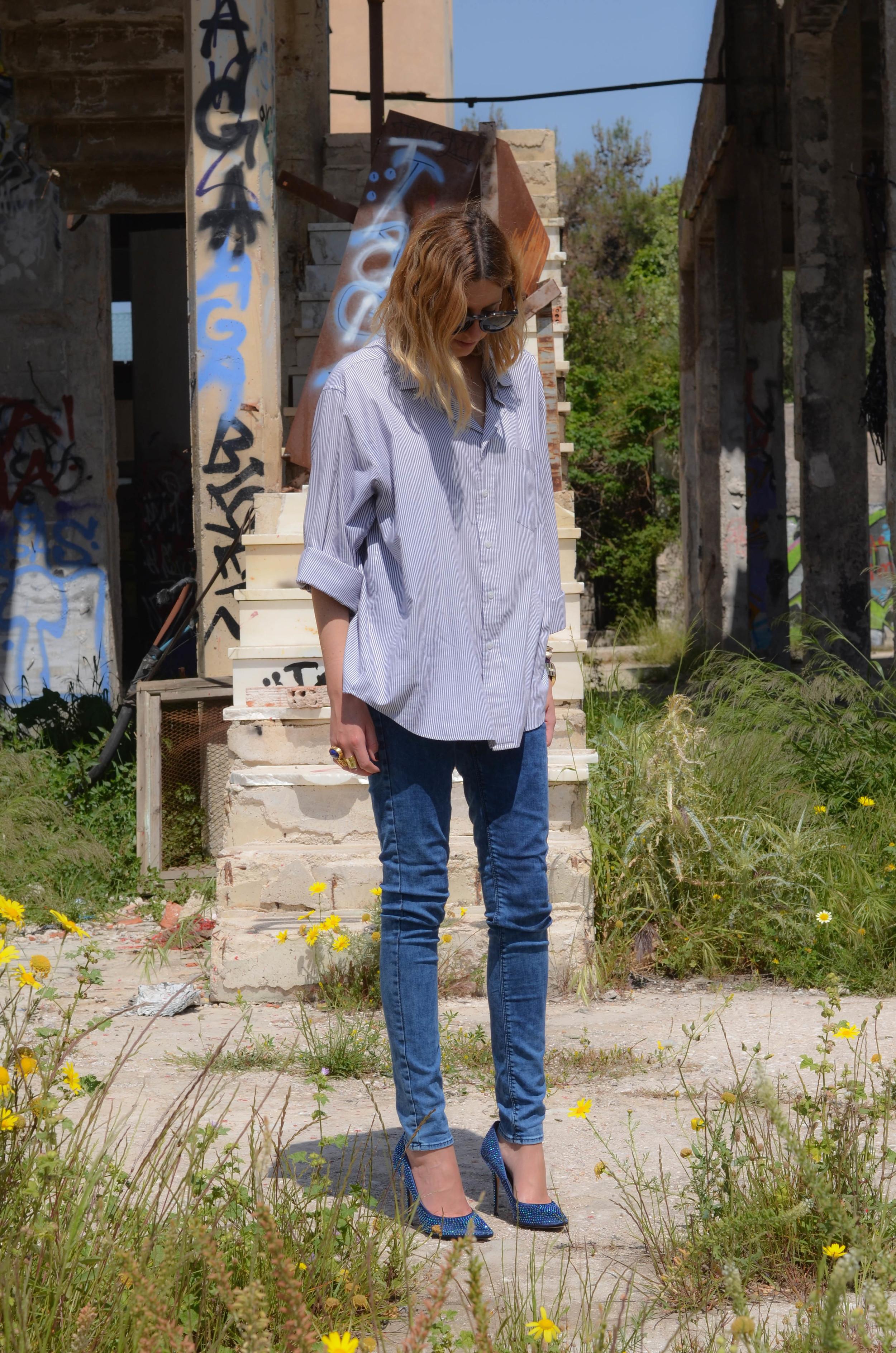big_shirt_skinny_jeans6.jpg