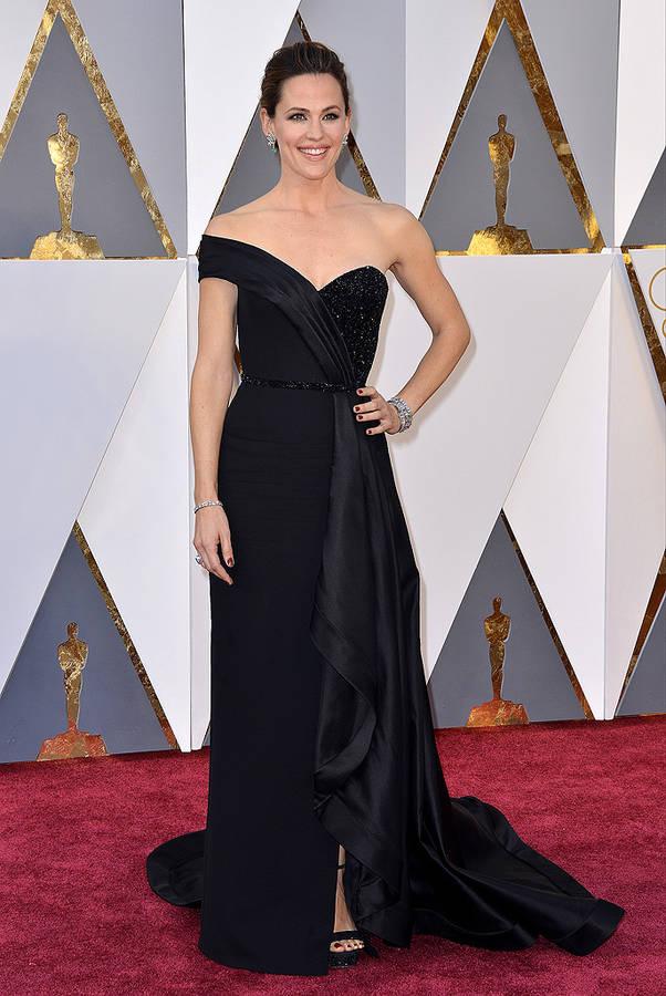 Jennifer-Garner-en-Atelier-Versace.jpg