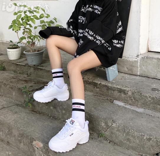 fila-disruptor-ii-2-lady-platform-shoes-women-sneakers-a6f4.jpg