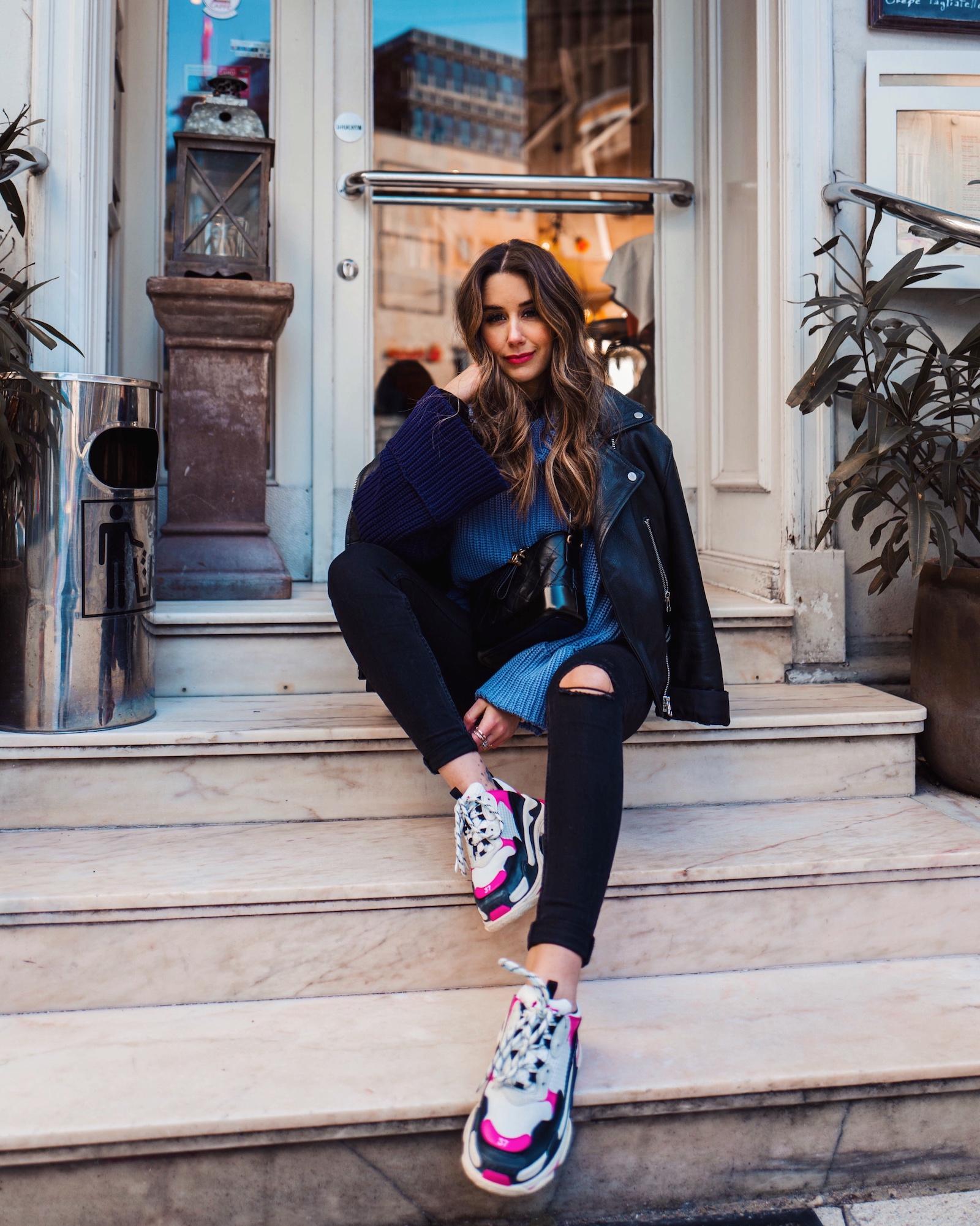 Fab4mag_blogazine_fashion_janina-who_3.jpg