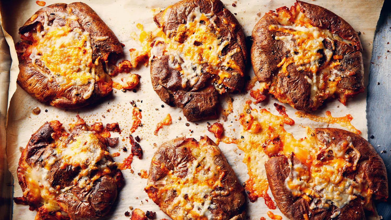 Cracked Potatoes.jpg