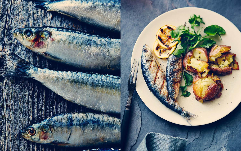 Grilled Sardines Duo.jpg