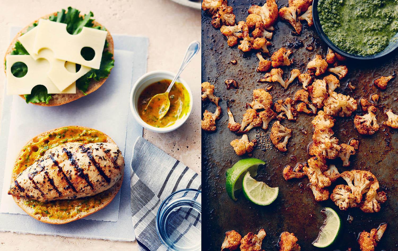 sandwich & Cauliflower.jpg