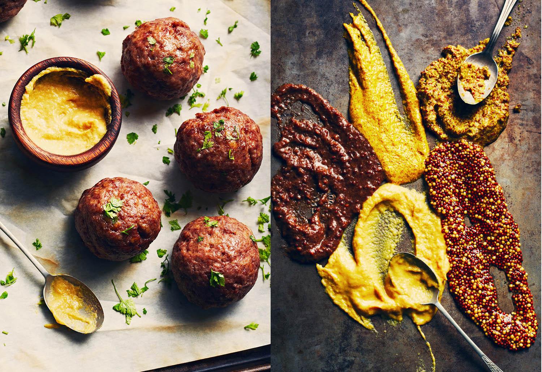 With Meatballs & Mustard 5Ways.jpg