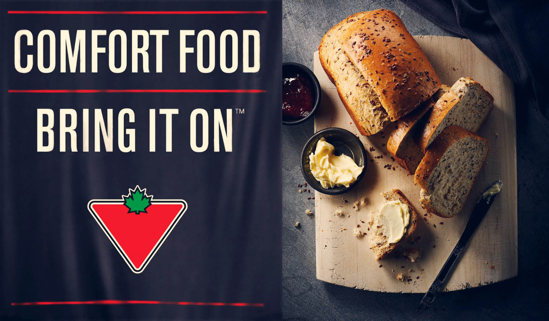 food2_19A.jpg